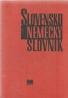 Július Siarsky- Slovensko- Nemecký slovník