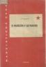 J.V.Stalin- O Marxizme v Jazykovede