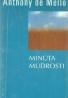 Anthony de Mello- Minúta múdrosti