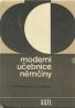 V.Höppnerová- Moderní učebnice Němčiny