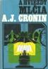 A.J. Cronin: A hviezdy mlčia