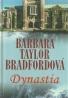 Barbara Taylor Bradfordová: Dynastia