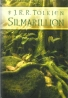 J.R.R. Tolkien- Silmarillion