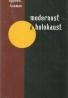 Zygmunt Bauman- Modernosť a holokaust