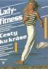 S.Starischka a kolektív- Lady- fitnes