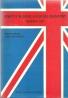 Zdeno Pištek- Stručný prehľad Anglickej gramatiky