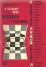 V.Hort: O šachvý trůn - Spasskij:Fischer
