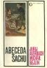 J.Averbach- Abeceda šachu