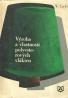 V.Lacko- Výroba a vlastnosti polyesterových vlákien