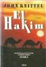John Knittel- El Hakim