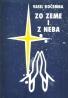 Vasil Kočemba- Zo zeme i z neba
