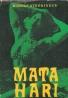 Rudolf Schtröbinger: Mata Hari