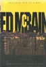 Ed McBain- Uprchlík