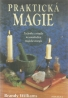 Brandy Williams - Praktická magie