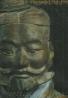 kolektív - Číňané
