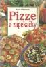 Anne Wilsonová - Pizze a zapekačky