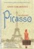 Anne Girardová- Madame Picasso