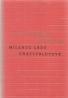 D.H.Lawrence - Milenec lady Chatterleyovej