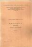 kolektív- Matematická analýza, zbierka úloh / neurčitý a určitý integrál