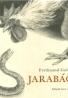 Ferdinand Gabaj- Jarabáč