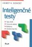 Horst H.Siewert- Inteligenčné testy