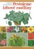 David Longman: Pestujeme izbové rastliny
