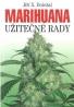 J. X. Doležal: Marihuana užitečné rady
