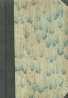 Alexander Dumas: Hraběnka De Charny I-VI