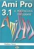 Vladislav Černý- Ami Pro 3.1