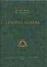 V.Chvál - Lineárna algebra