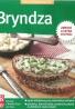 kolektív - Bryndza