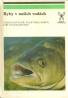 S.Lusk -Ryby v naších vodách