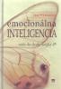 Jane Wharamová - Emocionálna inteligencia