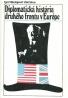 I.N.Zemskov - Diplomatická história druhého frontu v Európe