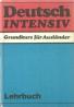 kolektív- Deutsch intensiv