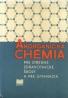 kolektív-Anorganická chemia pre zdravotnícke školy a pre gymnázia