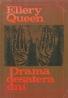 Ellery Queen - Drama desatera dní