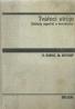 B.Rudolf, M.Kopecký : Tvářecí stroje