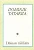 Dominik Tatarka: Démon súhlasu