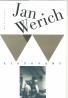 Jan Werich: Listování