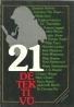 kolektív autorov: 21 detektivů