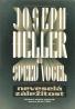 Joseph Heller - Neveselá záležitosť