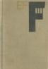 Eduard Fiker - Tři detektívni příběhy