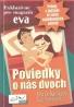 Eva Urbaníková- Poviedky o nás dvoch