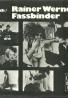 Jan Grulich- Rainer Werner Fassbinder