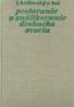 Ivan Hričovský a kolektív: Pestovanie a zužitkovanie drobného ovocia