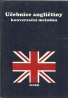 kolektív- Učebnice Angličtiny konverzační metodou