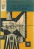 Karol Hodinár- Veľmi krátke vlny v rádiotechnetike
