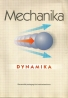 Vladimír Bartík- Mechanika-dynamika