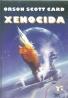 Orson Scott Card- Xenocida